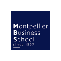 logo montpellier_bs